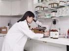 医薬品と同レベルの製品管理は社員の誇り